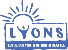 Lutheran Youth of North Seattle
